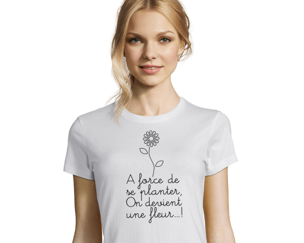 letscow-tshirt-humour-femme-c001-008