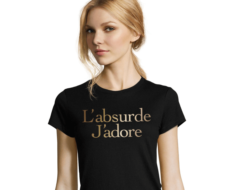 letscow-tshirt-humour-femme-c001-013
