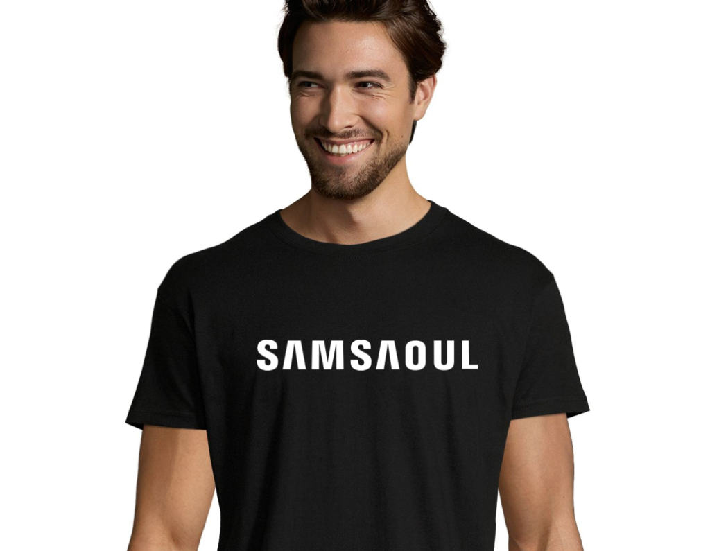 letscow-tshirt-humour-homme-c001-024