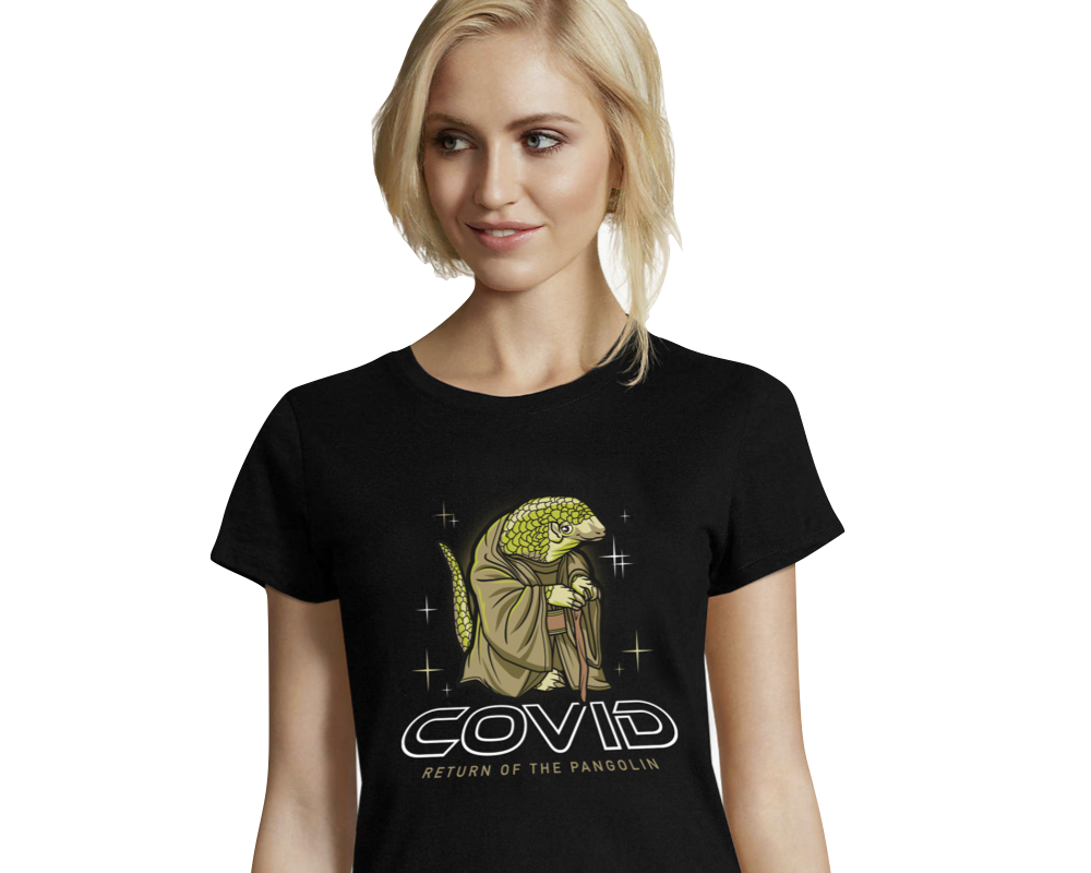 letscow-tshirt-humour-femme-c002-001