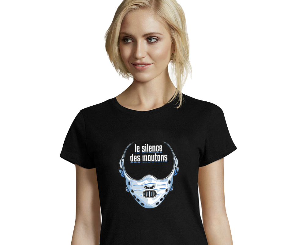 letscow-tshirt-humour-femme-c002-002