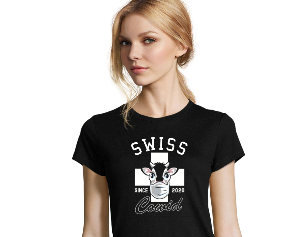 letscow-tshirt-humour-femme-c002-005
