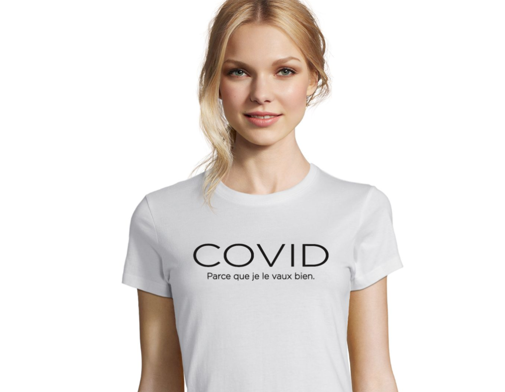 letscow-tshirt-humour-femme-c002-008
